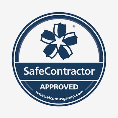 Safe Contactors